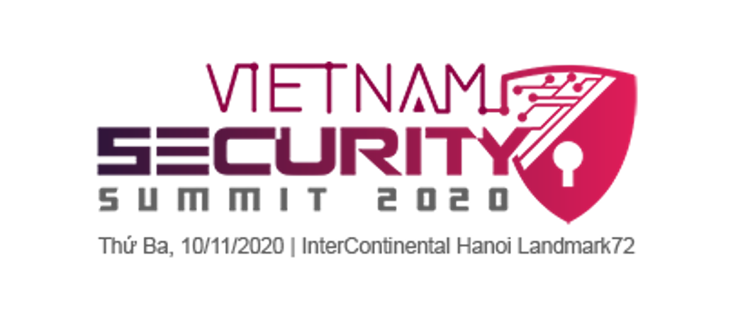 DT Asia is a Sponsor at Vietnam Security Summit