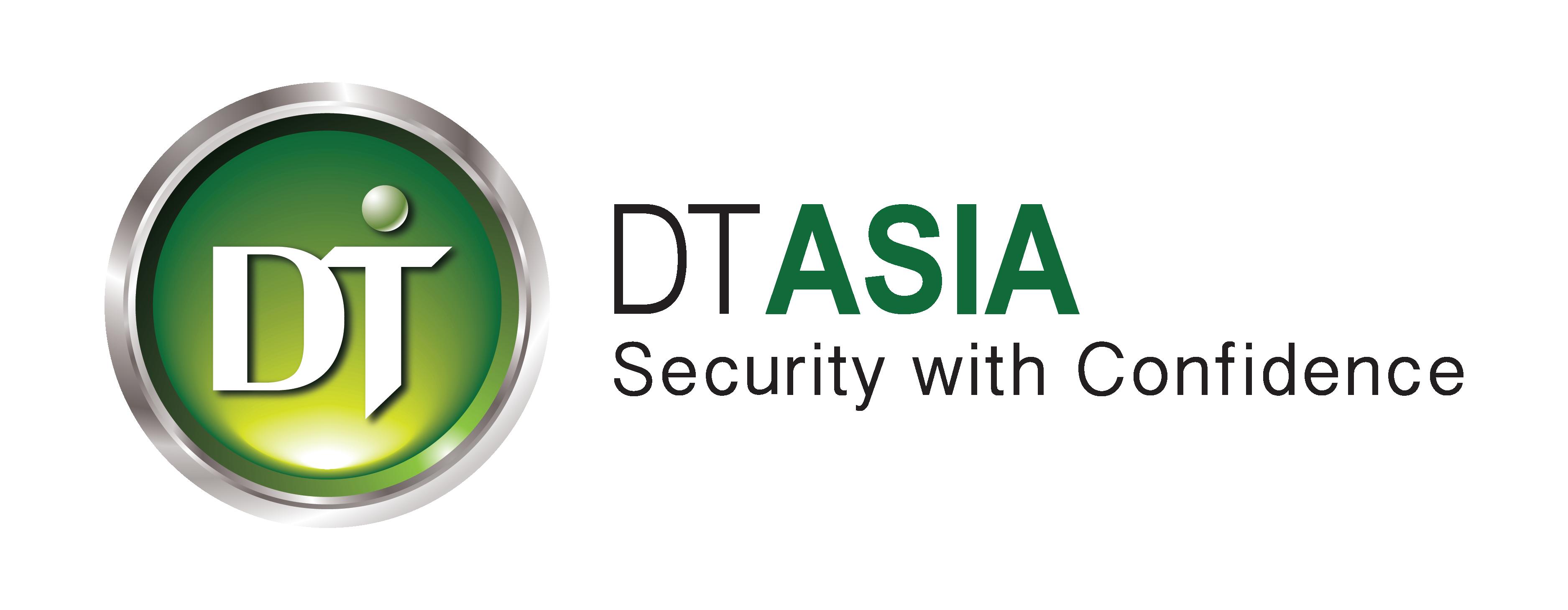 DT Asia